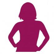 Đinh Thị Nương:Giám đốc - Quản lý chung